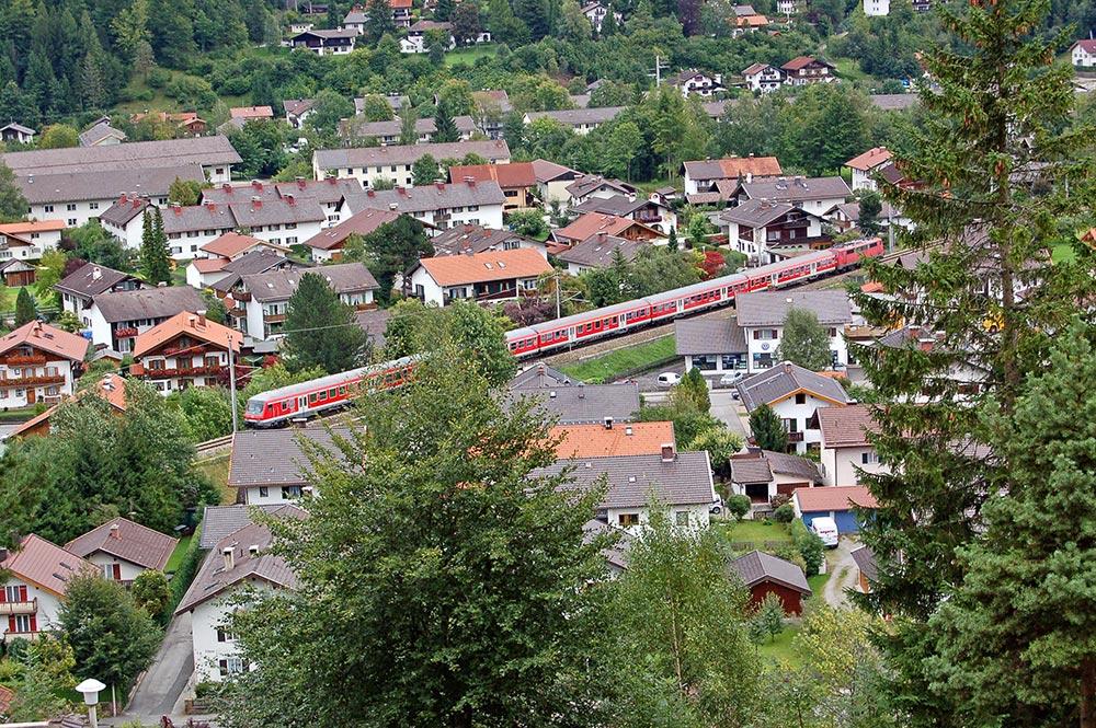 Foto: Gerhard Giebener / pixelio.de