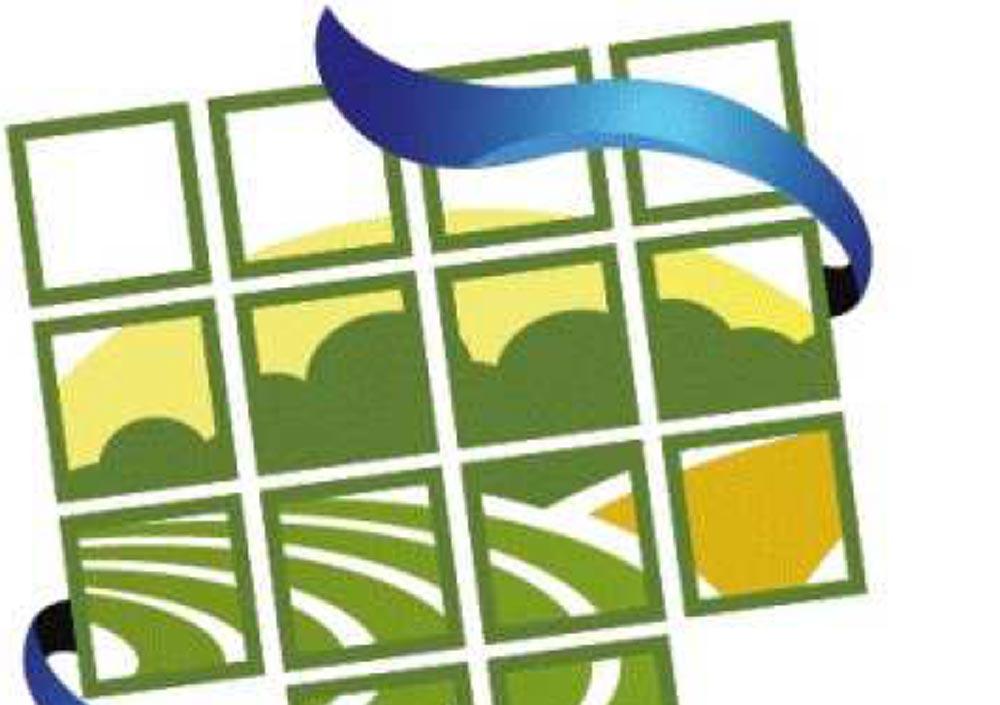 """Aus dem Logo der """"Allianz Fränkischer Süden"""""""