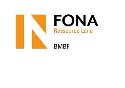 FONA-Logo